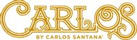 Carlos Shoes for Men coupons