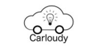 carloudy coupons
