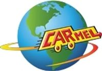 CarmelLimo coupons