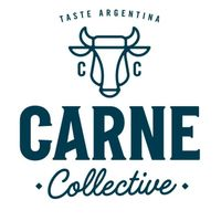Carne Collective coupons