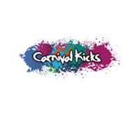 Carnivalkicks coupons