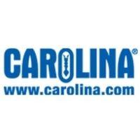 Carolina coupons