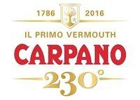Carpano coupons