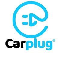 Carplug coupons