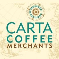 Carta Coffee Merchants coupons