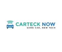 Cartecknow coupons