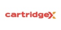 CartridgeX coupons