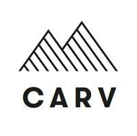 Carv coupons