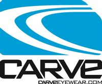 Carve coupons