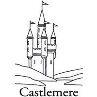 Castlemere coupons