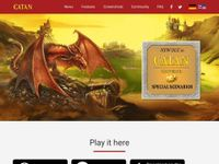 Catan Universe coupons