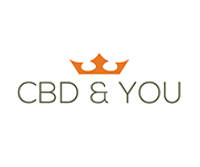 Cbd And You coupons