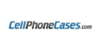 cellphonecasescom coupons