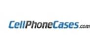 cellphonecasescom coupons