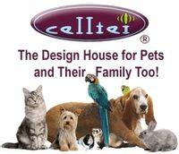 Celltei coupons