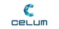 Cellum coupons