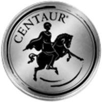 Centaur coupons