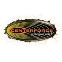 Centerforce coupons