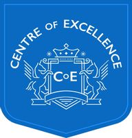 Centre of Excellence Online coupons