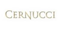 Cernucci coupons