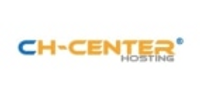 chcenter coupons