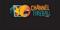 shopchannelfireballcom coupons
