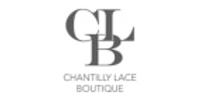 ChantillyLaceBoutique coupons