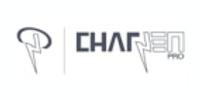 CharJenPro coupons