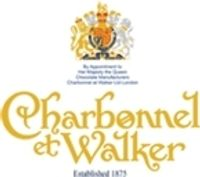 Charbonnel coupons