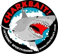 CharkBait coupons