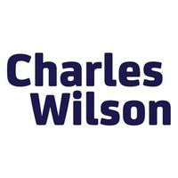Charles Wilson coupons