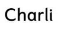 Charli coupons