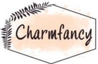 Charmfancy coupons