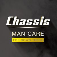 Chassis coupons