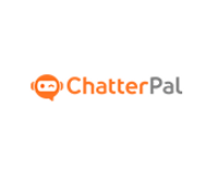 ChatterPal coupons
