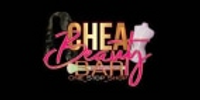 CheaBeautyBar coupons