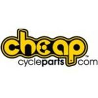Cheap Cycle Parts coupons