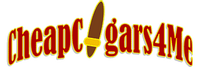 CheapCigars4Me coupons