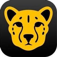 Cheetah3D coupons
