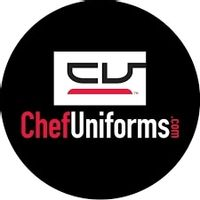 ChefUniforms.com coupons