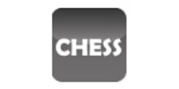chessfit coupons