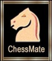 ChessMate.com coupons
