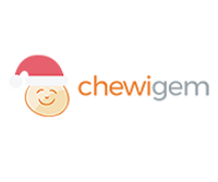 Chewigem coupons