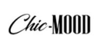 Chic-mood coupons