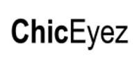 ChicEyez coupons