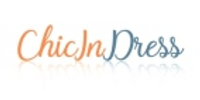 ChicInDress coupons