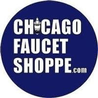 ChicagoFaucetShoppe.com coupons