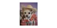 Chihuahuaeverything coupons