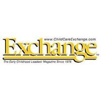ChildCareExchange.com coupons