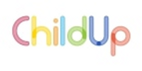 childup coupons
